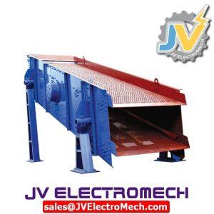 Vibrating Screen Manufacturer For Rotary Kiln & Cooler For Sponge Iron and Cement Plants Exporters IndiaRemove term: Vibrating Screen Manufacturer For Rotary Kiln & Cooler For Sponge Iron and Cement Plants Exporters India Vi